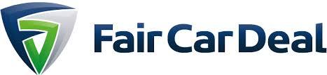 FairCarDeal.at