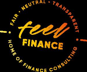 feelFinance-Logo