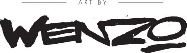 logo-artbywenzo