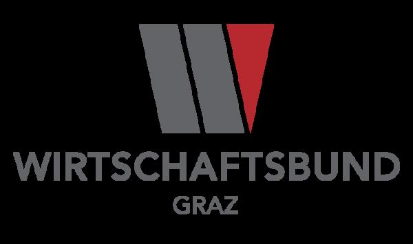 wb_graz_logo_header