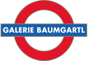 Andreas Baumgartl