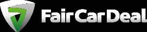 FairCarDeal